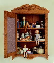 med cabinet