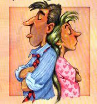 spouse1