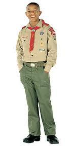 boycout so