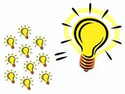 brigihht ideas