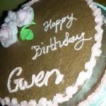 gwen9