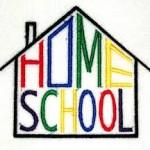 home school1