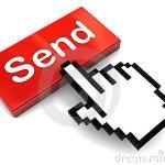 send-message-14538496