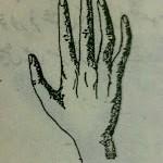 handf
