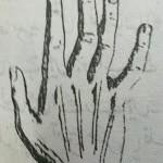 handpl