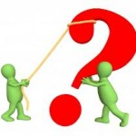 questions3