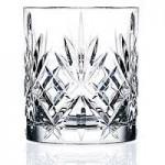 crystalhigballglass