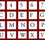 Numerology_and_Birth_Numbers.31845546_std