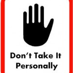 donttakeitpersonally