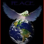 peace12